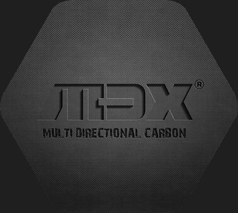 MDX Multi Directional Carbon