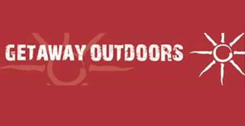 Getaway Outdoors Kelmscott